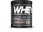 Cellucor Cor-Performance Whey Protein Supplement 1 LB, CHOOSE FLAVOR, BRAND NEW!