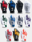 2019 Under Armour Boys UA Clean Up Baseball Softball Batting Gloves Youth