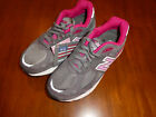 New Balance womens shoes W990KM3 Koman sneakers pink 990 Made in the U.S.A. WIDE