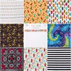 Внешний вид - Various Printed Bandanas 22x22 Various Styles! New Styles Added!