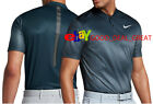 2017-1/2 NEW RELEASE. TIGER WOODS DRY BLADE GOLF SHIRT. 854205-454