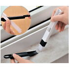 Classic Multifunction Windows Groove Brush Dustpan Keyboard Cleaning Tools