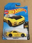 Hot Wheels 1:64 Diecast Car Models Collection Kids Toys Vehicle for children