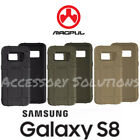 MAGPUL SAMSUNG GALAXY S8 Field Case Cover MADE IN USA, Genuine OEM