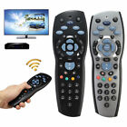 Remote Control Controller Replacement For Foxtel Mystar HD PayTV IQ2 IQ3 Hot Top