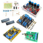 DC 12V-25V ICL8038 DDS Signal Generator Module/IC/ DIY Sine Square Triangle Wave