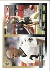 2005 Topps Total Football Card Pick 1-322