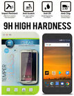 For ZTE Blade Force Premium 9H Hardness Tempered Glass Screen Protector Film