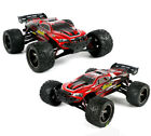 1/10 radio remote control Monster Car Truck Buggy Off Road 46 cm Long 2.4G Storm