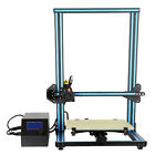 Creality 3D CR-10 3D Large Desktop Printer LCD Display SD Card Off-line Printing