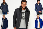 New Mens Superdry Jackets Selection 1711