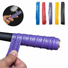 Anti Slip Racket Over Grip Roll Tennis Badminton Squash Handle Tape New