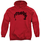 Betty Boop Word Hair Pullover Hoodies for Men or Kids $32.99 USD