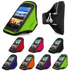 For Apple Iphone X Armband Case Cover Neoprene Running Sport Workout Arm Pouch