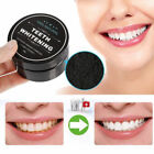 Bamboo Charcoal Black/Green Tea Toothpaste Teeth Tooth Paste Whitening Zahnpasta
