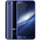 Unlocked Elephone S7 5.5 inch 4G Phablet Android 6.0 Deca Core 2.0GHz 4GB+64GB