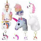UNICORN THEMED GIFTS MUGS UNICORN MAGICAL CREATURE GIFTS FOR HER PARTY FUN - UK