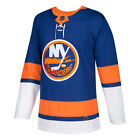 7 Jordan Eberle Jersey New York Islanders Home Adidas Authentic