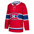 67 C Max Pacioretty Jersey Montreal Canadiens Home Adidas Authentic