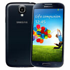 Samsung Galaxy S4 L720 16GB Sprint 4G LTE Smartphone, Multiple colors