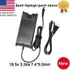 For Dell Latitude D531 D610 D620 D630 D820 D830 Laptop AC Adapter Charger Lot