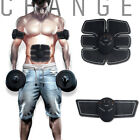 US!Abdominal Trainer Arm Leg Fitness Equipment Gym Workout Body Muscle Training image
