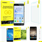 PASBUY® 2Away Tempered Glass Screen Protector for Huawei Honor8 Mate9 AllPhones