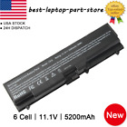 thinkpad battery - Battery for Lenovo Thinkpad T410 T420 T520 W520 SL410 SL510 6Cell Lot Best