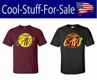 Cleveland Cavaliers Basketball Unisex T Shirt on eBay