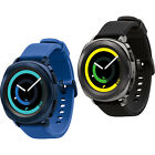Samsung Gear Sport Fitness Smartwatch Health Tracker - Choose Color