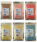 100g Professional Machine Ready Candy Floss Sugar, 18 Flavours Buy 3 get 2 Free