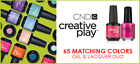 creative play duo matching gel polish