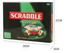 Scrabble Original Board Game Funny Family Children Gifts Game Happy