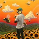 "TYLER , THE CREATOR - FLOWER BOY WALL POSTER HIP HOP RAP 10X10"" 20X20"" 30X30"""