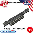 Battery for Acer Aspire 4551 4741 7551 AS10D31 AS10D51 AS10D61 Power Supply Lot