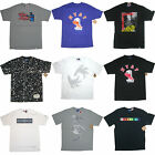 STAPLE Clothing - T-Shirts - Jeff Staple Mens Streetwear Skate 100% Genuine