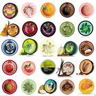 Kyпить The Body Shop Body Butter Range 200ml  на еВаy.соm