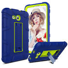 Shockproof Hard Impact Tablet Case Cover For Samsung Galaxy Tab E Lite 7.0/ T113