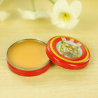 Tiger Balm Ointment Cold 3g Relief Body Pain, Muscular, Joint Aches, Headaches