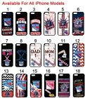 New York Rangers iPhone 6s iPhone 6 iPhone 7 7+ Case Silicone iPhone x 5s 8 8+ # $12.49 USD on eBay