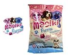 MAGIKI PUPPIES PACK ~ CHOOSE YOUR PUPPY: CONTAINS 1 x PUPPY, BELL & POSTER