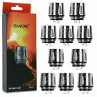 5x Smok TFV8 Baby Coil Head Cloud Beast Replacement for V8 Baby Q2 T8 T6 X4 M2