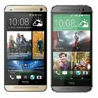 New In Box HTC One M8 T-Mobile Unlocked Straight Talk Metro PCS AT&T Cricket
