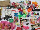 12 or 25 GIRLS BOYS UNIQUE PARTY PINATA GOODIE KIDS GIFT BAG TOYS FILLERS UKSELL