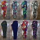 "Lularoe Leggings Tc2 ""you Choose Print"""