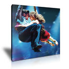 The Greatest Showman Canvas Print Wall Art Deco ~ More Size ~