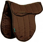 Griffin Nuumed Hiwither Pro Plus General Purpose Unisex Saddlery And Equipment
