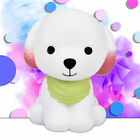 Jumbo Squishy Cute Puppy Scented Cream Slow Rising Squeeze Funny Toys US STOCK <br/> ⭐US Stock⭐2-9 working days⭐Cute Puppy Toy
