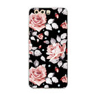 For Huawei P9 P10 P20 lite Potective Case Cover Shockproof Pattern ThinTPU Soft