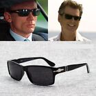 James Bond Polarized Sunglasses Men Brand Designer Sun Driving Celebrity Glasses $14.99 USD on eBay